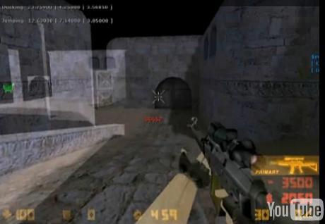 Скачать патчи css V64. Скачать Counter-Strike Source V61.
