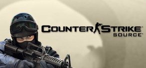Counter-strike source: mega pack v64 & v34 v3. 1 hd by kramer & hud.